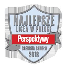 2018-srebrne-liceum-perspektywy