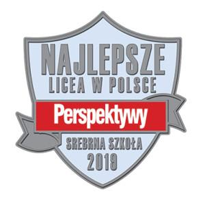 2019-srebrne-liceum-perspektywy