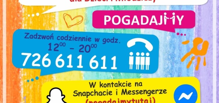 Baner na stronę - telefon zaufania (6)