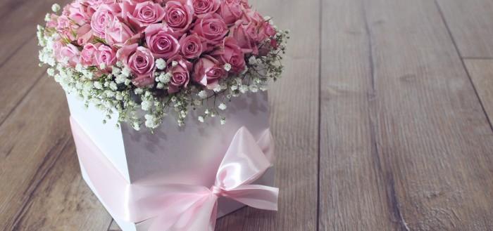 flower-3215149_1920