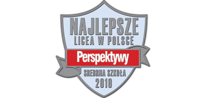 srebrna tarcz 2019