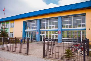 szkola_wejscie