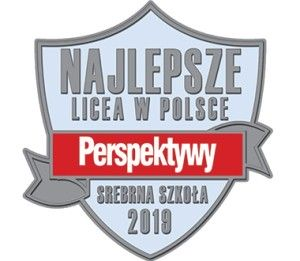 2019-srebrne-liceum-perspektywy-mini