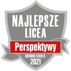 2021-liceum-srebro