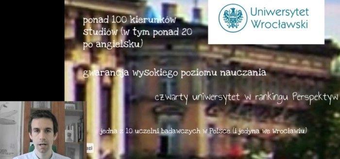 IMG-20210414-WA0004