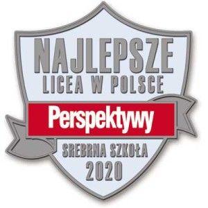 srebrne-liceum-2020