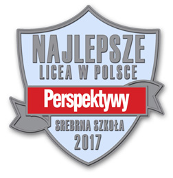 tarcza-2017